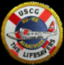 USCG The Life savers.png