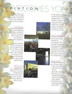 Document_2020-11-21_104524.jpg