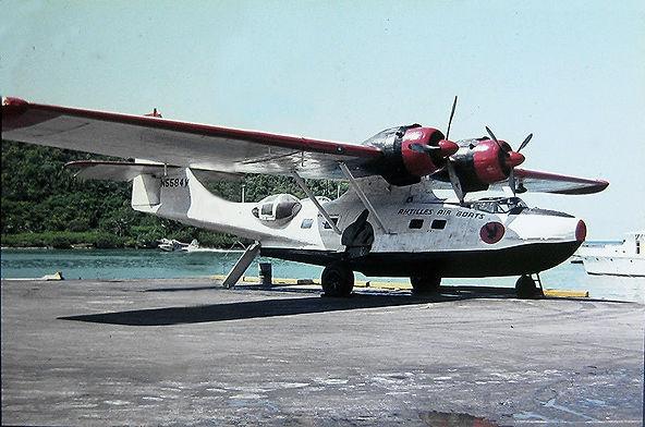 PBY.jpg