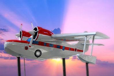 grumman-goose-seaplane-finished-1-large.