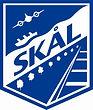 SKAL-logo1.jpg
