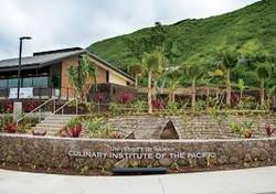 Kaipiolani Community College