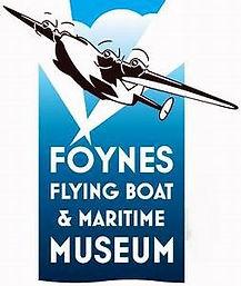 foynes logo.jpg