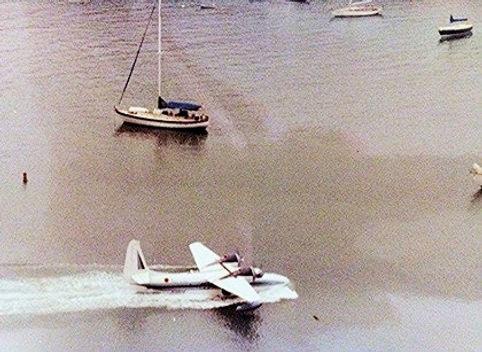 seaplane-water.jpg
