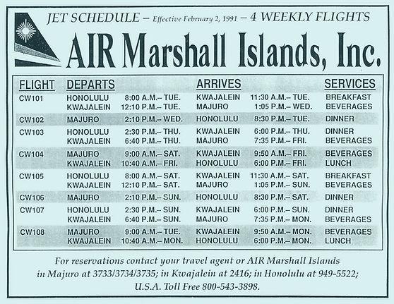 AMI_schedule_1991_Jet.jpg