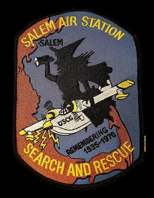 USCG Salem.png