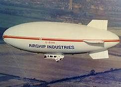 skyships 500.jpg