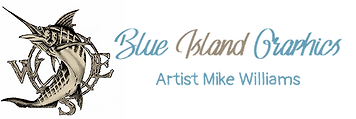Logo-2-colors.png