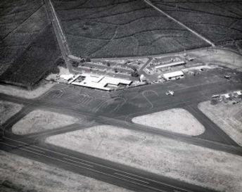 1960-3 Lihue Airport.jpg