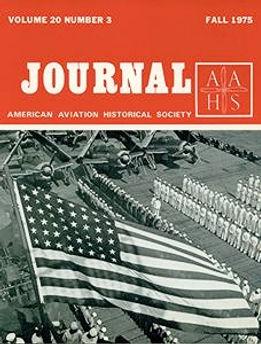 journal aahs fall 1975.jpg