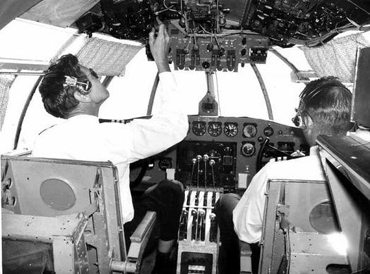 phoca_thumb_l_cockpit.jpg