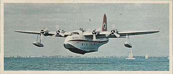 Southern Cross  - Aeroplane Monthly.jpg