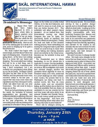 SKAL HI Newsletter Jan Feb 2016_Page_1.j