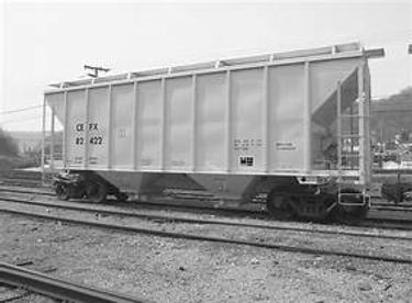 cement train car.jpg