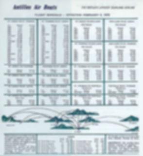 aab schedule 1970.jpg