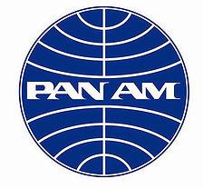 pan-am-logo.jpg