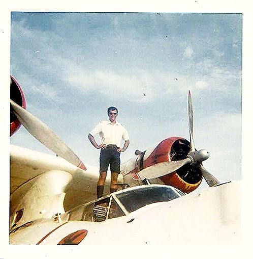 David P - PBY.jpg