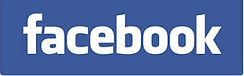 facebook logo2.jpg