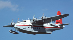 Short-S-25-Sunderland-MkIV-Antilles-Air-Boats-VP-LVE-cn-SH55C-03_edited