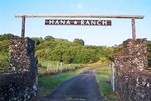 HANA RANCH1.jpg