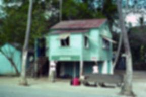 customs_house.jpg
