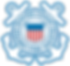 1200px-USCG_W.svg.png
