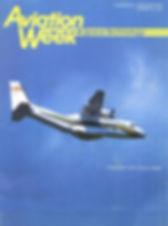 AWST cover 10-22-84.jpg