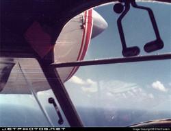 G21A Grumman Goose