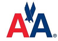 american_airlines_logo.png