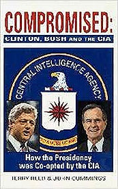 COMPRO CIA.jpg