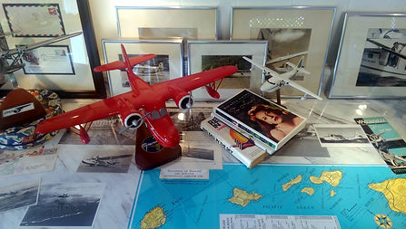 cplane col2.jpg