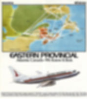 epa route map Oct 82.jpg