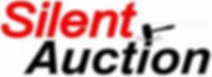 silent auction 4.jpg