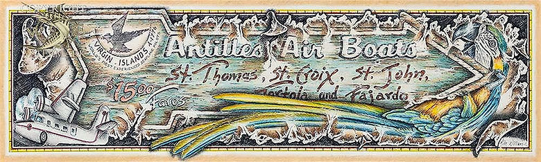 mike-williams-Antilles-Air-Boats-full-1.