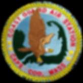USCG Cape Cod.png