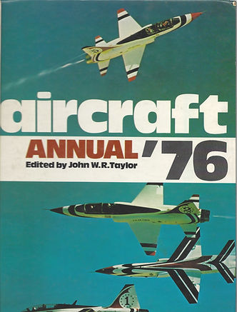 Aircraft Annual 76 - Pacific Passage.jpg