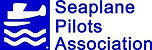 seaplane assoc logo.jpg