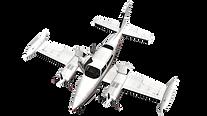 cessna-310-3d-model-max2HMKLGG1.png