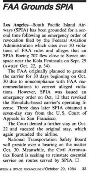 awst spia oct 29, 1984 (2).jpg