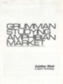 Grumman Study.jpg