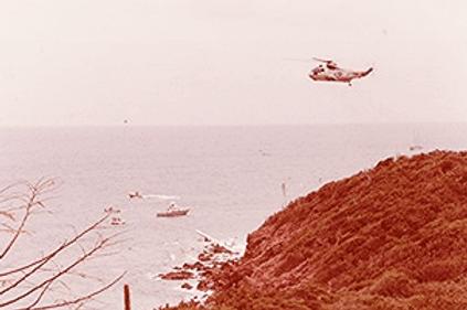 Grumman-goose-seaplane-condensed.png