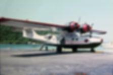 PBY stt.jpg