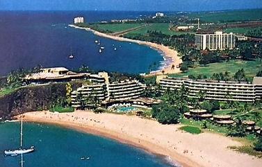Airfields_HI_Maui_htm_70627361.jpg