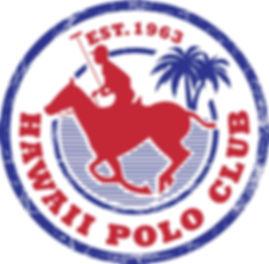 hi polo new classic vector.jpg