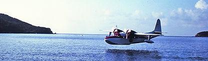 Antilles Grumman Goose - 106a - Copy.jpg