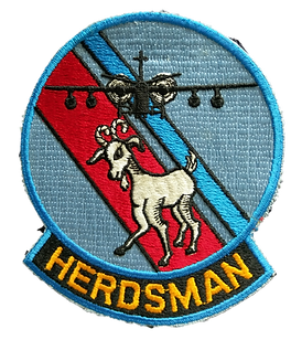 USCG Herdsman.png
