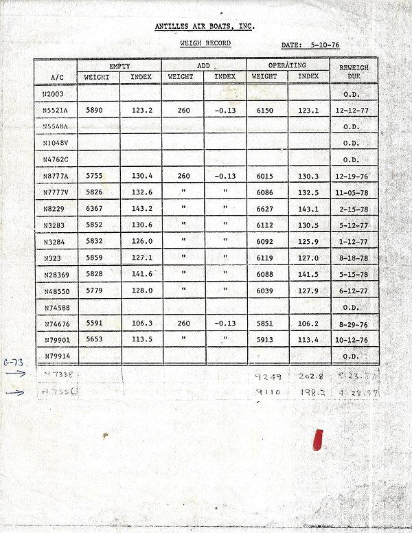 2020-07-15_084909.jpg
