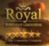 RHL Logo.jpg