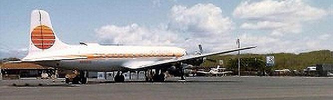 1982-08-11 Kahului Airport.jpg