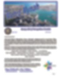 2006 July10nwsltr copy.jpg